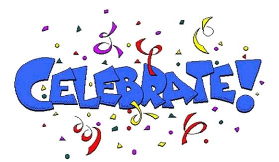 Celebrate 2